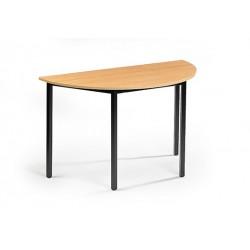 Table Demi-Lune Réf. 0033-...-19.2
