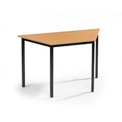 Table trapézoïdale Réf. 0033-...-19.2