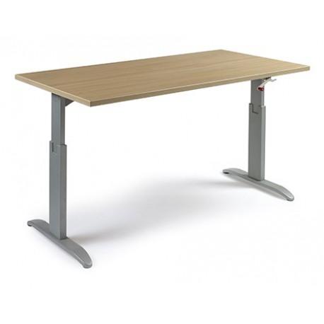 Table lillyde Réf. ILY-REG- 1608-28.2..