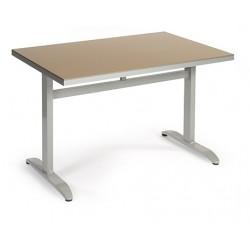 Table lllyade Réf. TDL 8040