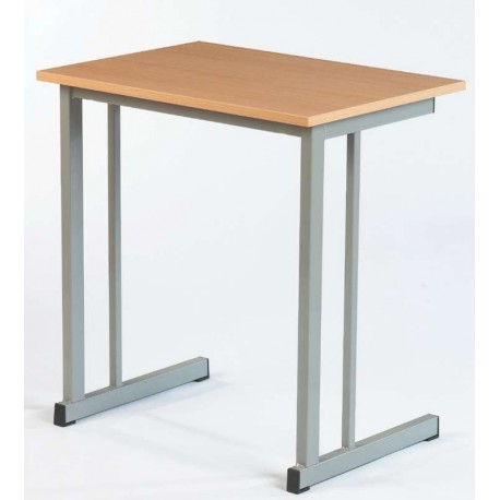 Table Scolaire Individuelle