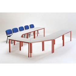 TABLES POLYVALENTES