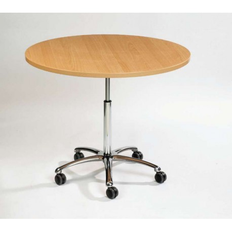 Table Nomade