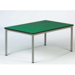 Tables Rectangles