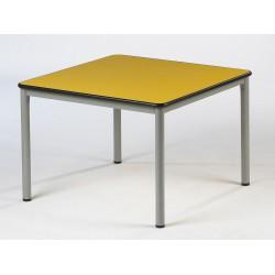 Tables Carrées