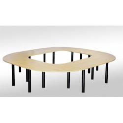 Composition de tables ref : 8080