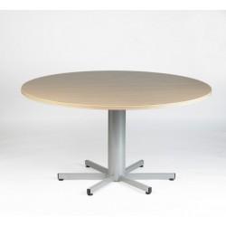 Table réunion