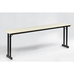Table pliante SPECIALE UNIVERSITES et/ou examens