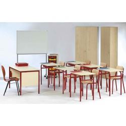 Composition de tables ref : AA30.75