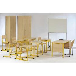 Composition de tables ref : C4035R.75
