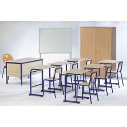 Composition de tables ref : C4035.75