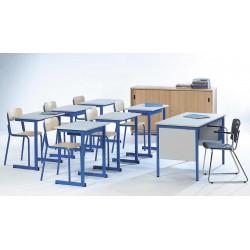 Composition de tables ref : ST.75