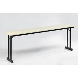 Table pliante SPECIALE UNIVERSITES et/ou examens