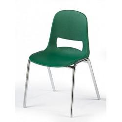 Chaise ASOLA