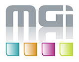 mgi-mobilier